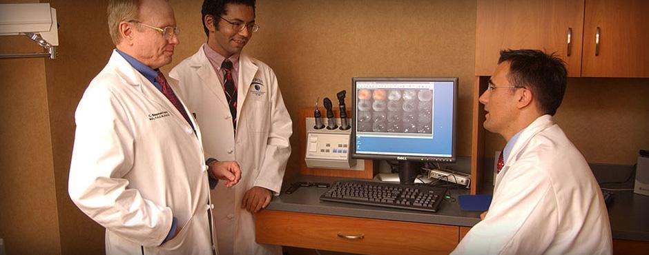 occular-immunologist